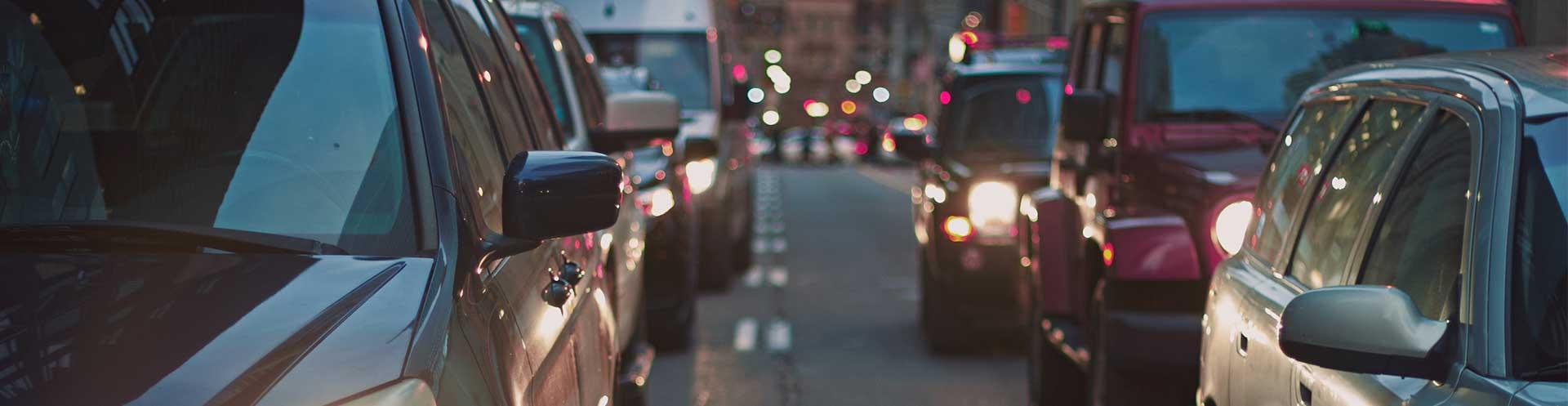 KSU professors use DOT cameras to make intersections safer