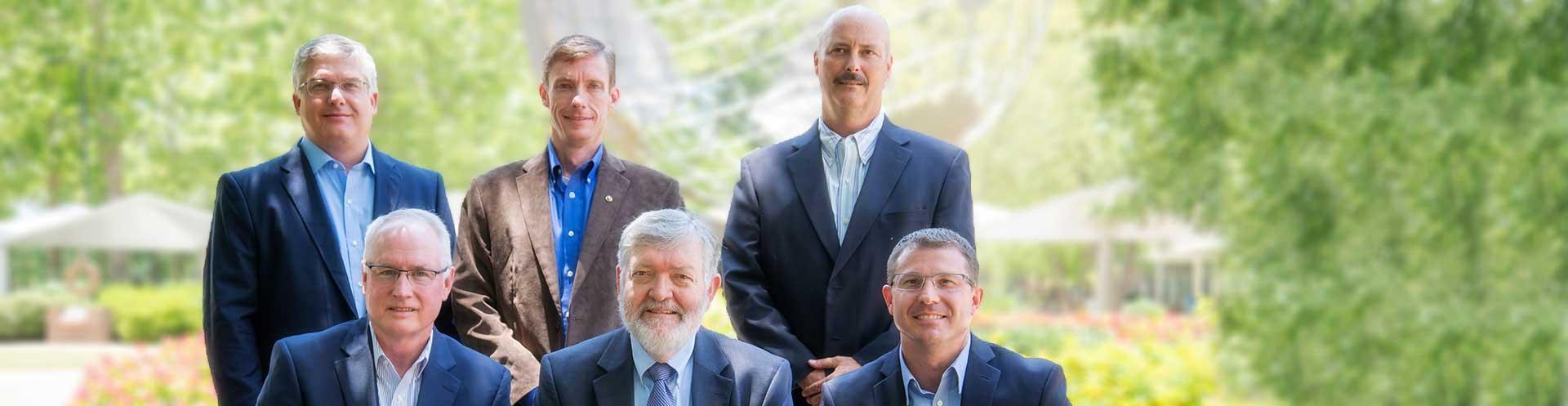 GeoSurvey Endowed Scholarship established