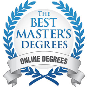 The best masters degrees online, civil engineering