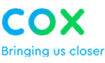 Cox Communications, Inc